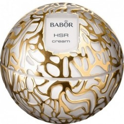 Babor HSR Extra Firming Cream