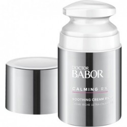 Doctor Babor Calming RX Soothing Cream Rich