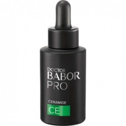 Doctor Babor PRO Ceramide Concentrate